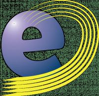 Corso Imparo Internet per allievi over 60