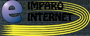 Corsi di internet per over 60